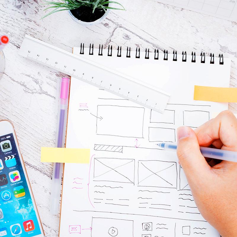 岐阜デザイン勉強会#1 「デザインを勉強する方法」