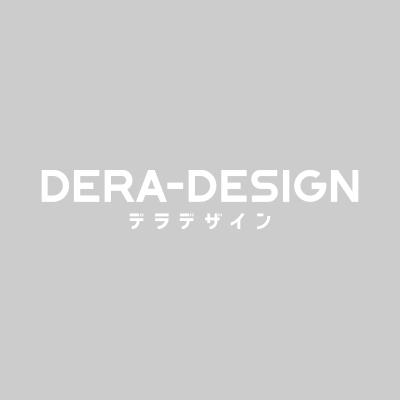 DERA-DESIGN デラデザイン